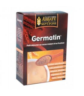 Germatin 250g