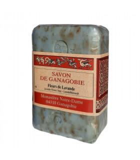 Grand Savon fleur de lavande