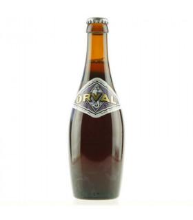 Bière Orval