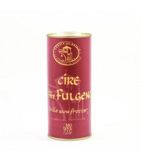 Cire Fulgence 1 L