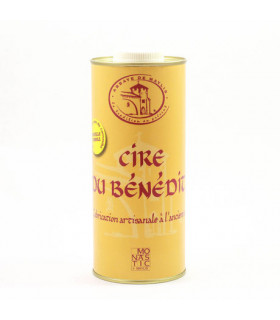 Cire benedit - 1 L