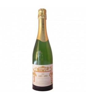 Vin pétillant - Cuvée Sainte Sophie