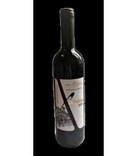 Vin grec 2014