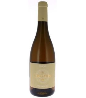 Vin rosé Vox caritatis