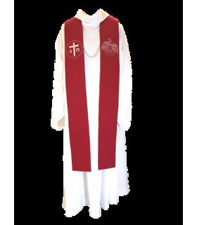 Etole de prêtre