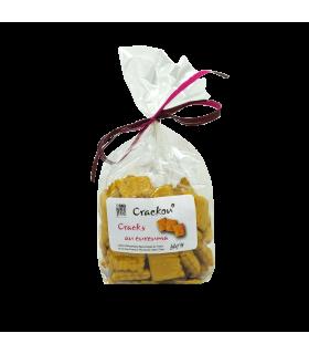 Crack-o-curcuma- Annonciades de Thiais