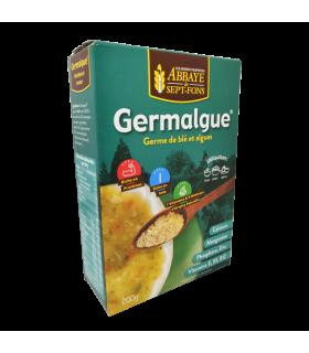 Germalgue -200gr