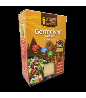 Germalyne 250g