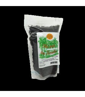 Thé noir de Kérala 100gr