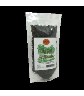 Thé vert de Kérala