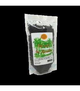 Thé noir de Kérala 50gr