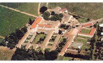Monastère de Bethléem (Bois)