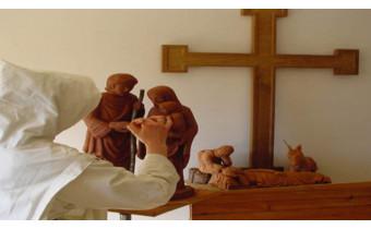 Monastère de Bethléem