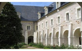 Carmel de Montmartre